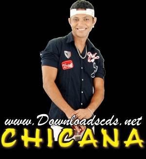 2012 DEZEMBRO BAIXAR CD CHICABANA