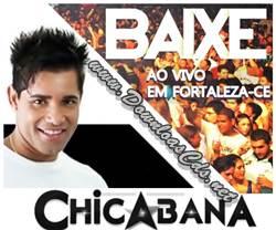 JANEIRO CHICABANA 2013 BAIXAR DE CD