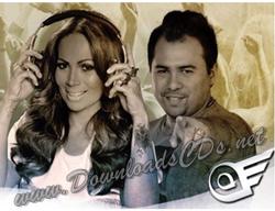 SOLTEIROES DOWNLOAD AGOSTO GRATUITO CD PROMOCIONAL FORRO DO 2013